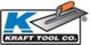 kraft-tool