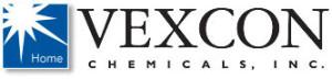 vexcon-logo